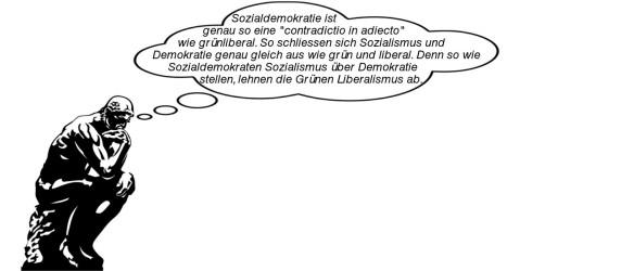 Denker_Sozialdemokratie