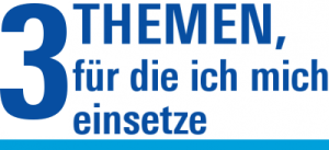 Themen_Logo