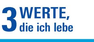 Werte_Logo